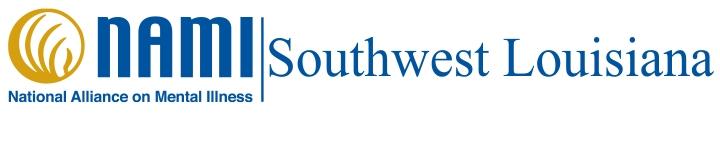 NAMI Southwest Louisiana