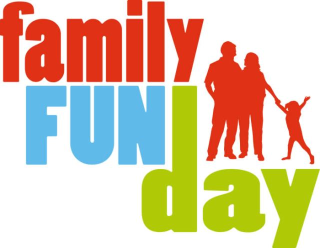 FamFunDay_Logo_screen_col_000